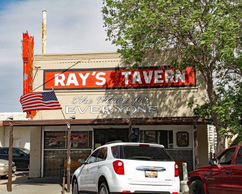 ERay's Tavern.jpg
